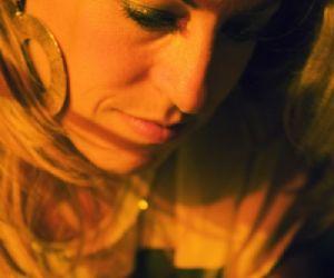 """Serate: DIANA TEJERA live - """"La Mia Versione Tour"""""""