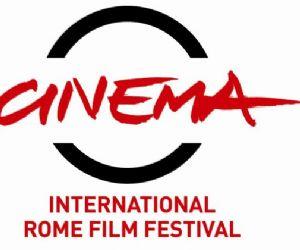 Festival - Festival internazionale del film di Roma finoal 4 novembre