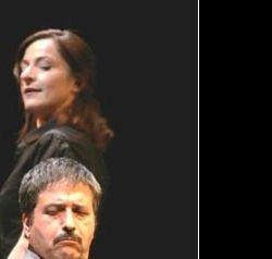 Spettacoli - Dollìrio - Casa delle Culture di Roma