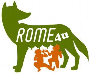 Altri eventi - Corso Guida Turistica Roma