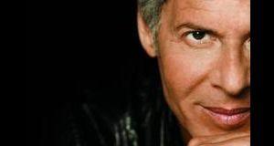 "Concerti: Claudio Baglioni ""Dieci Dita"""
