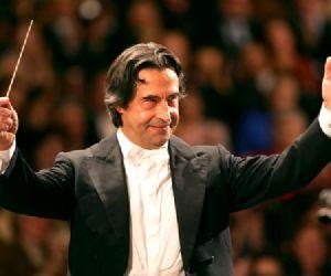 Spettacoli - Riccardo Muti dirige Macbeth