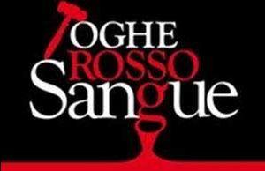"""Spettacoli - TOGHE ROSSO SANGUE  """"La vita e la morte dei magistrati italiani assassinati nel nome della giustizia"""""""