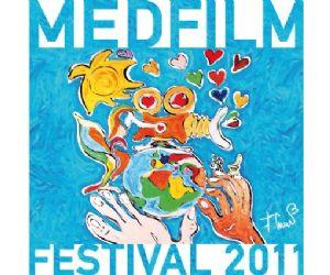 Rassegne: MedFilm Festival 2011