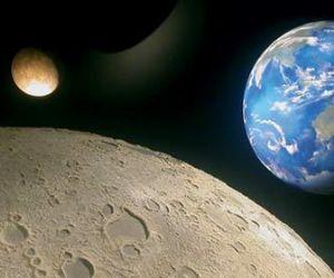 Altri eventi: Spettacoli di novembre al Planetario