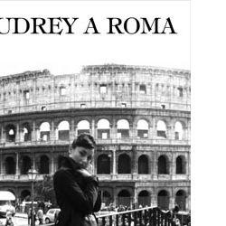 Mostre - Fino al 4 dicembre all'Ara Pacis mostra su Audrey Hepburn