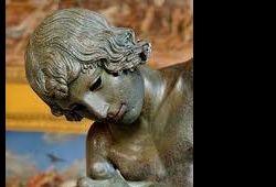Visite guidate - Musei Capitolini, visita guidata