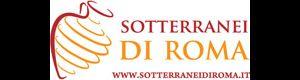 Visite guidate: Santa Maria del Priorato, Il ninfeo di via degli Annibaldi, Le mura di Roma
