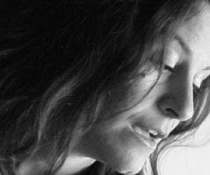 """Concerti: SUSANNA STIVALI """"CLASSICO CARIOCA"""" Omaggio a Chico Buarque"""