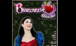 Concerti: Biancaneve al Gran Teatro