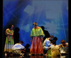 Concerti: THE MUSICAL BOX play GENESIS