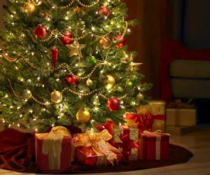 Altri eventi: Natale in famiglia a Palazzo delle Esposizioni e Scuderie del Quirinale