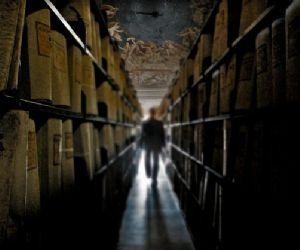 Mostre: Lux in arcana - L'Archivio Segreto Vaticano si rivela