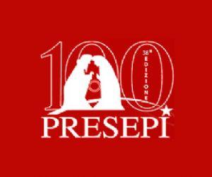 Altri eventi: 100 presepi