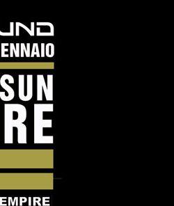 Locali: BLACK SUN EMPIRE @ Brancaleone - Venerdì 20 Gennaio