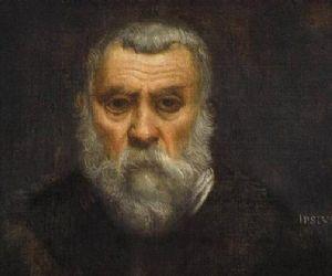 Mostre: Tintoretto alle Scuderie del Quirinale