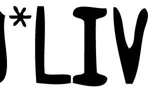 Locali: O*LIVE - WELCOME BACK WOODSTOCK