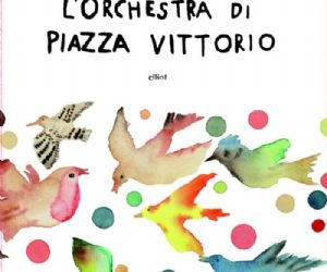 Concerti: Il Flauto Magico secondo l'Orchestra di Piazza Vittorio