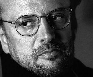 Concerti: Ivano Fossati: Decadancing Tour NUOVE DATE