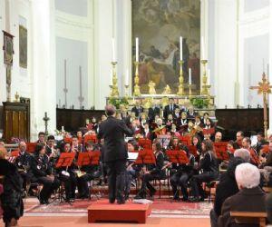 Concerti - Gallese al MAT- Museo Nazionale di Arti e Tradizioni Popolari.