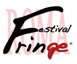 Altri eventi: Nasce il Parco del Teatro con il Roma Fringe Festival