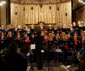 Festival - La quindicesima edizione del Festival di Pasqua dedicata ad Antonio Vivaldi