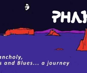 Locali - P.H.A.K.E in concerto