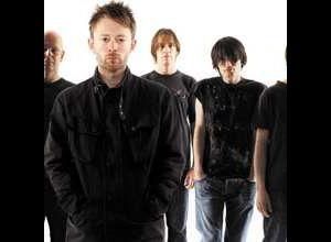 Concerti: Radiohead a Roma