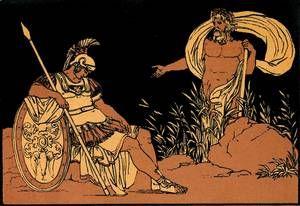 """Altri eventi - ROMA 21 APRILE 753 A.C. """"AB URBE CONDITA"""""""