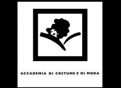 Altri eventi - Open Day Accademia di Costume e di Moda di Roma