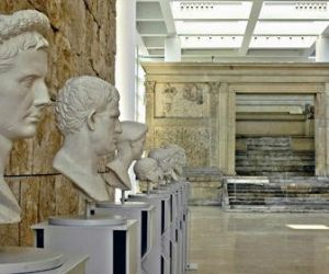 Visite guidate: Visite guidate Roma al Tramonto