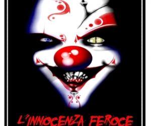 Altri eventi - L'innocenza feroce del Serial Killer