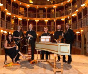 Festival - XII edizione Festival Euro Mediterraneo 2012 dedicata a Vivaldi