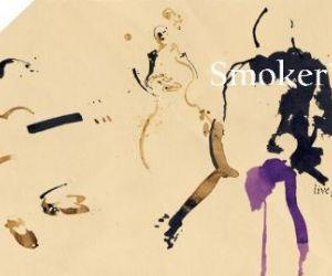 Locali: Bato, Smoker'S Hot Club. Quality Jazz & Drawings