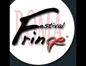 Festival: Roma Fringe Festival 2012