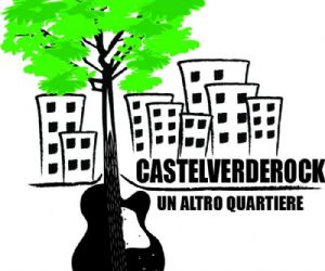 Festival - CASTELVERDEROCK 2012