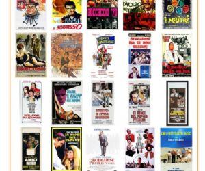 Altri eventi: Rassegna Cinematografica GRANDE CINEMA ITALIANO