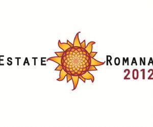 Rassegne: Programma completo Estate Romana 2012
