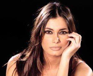 Altri eventi - finale Nazionale di Miss Fiumicino 2012