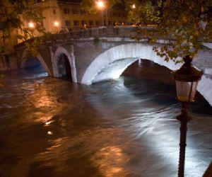 Visite guidate: Visite guidate serali Roma: Trastevere 08/09/12