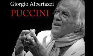 Spettacoli: Puccini - d'arte e d'amore