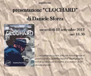 Altri eventi: CLOCHARD