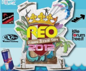 Altri eventi: Seconda edizione di Roma Event One