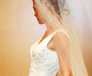 Altri eventi: Anteprima Roma Sposa