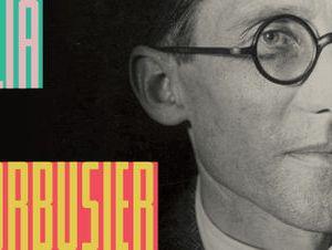Mostre: L'Italia di Le Corbusier