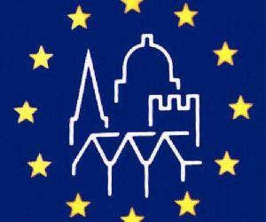 Attività: Giornate Europee del Patrimonio