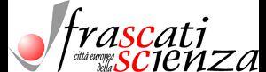 Altri eventi: UN APERITIVO SCIENTIFICO PER CONOSCERE LA NOTTE EUROPEA DEI RICERCATORI 2012