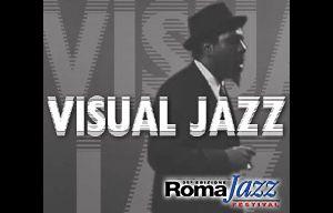 Festival: Roma Jazz Festival