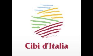 Altri eventi: Cibi d'Italia, Circo Massimo 27-30 settembre 2012