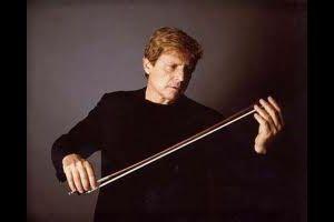 Concerti: CONCERTO DI UTO UGHI PER  ANTEA Onlus